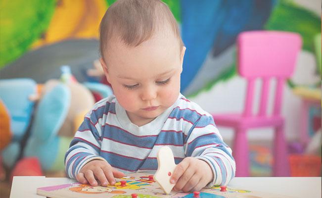 ¿Cómo prevenir la asfixia en tu bebé?