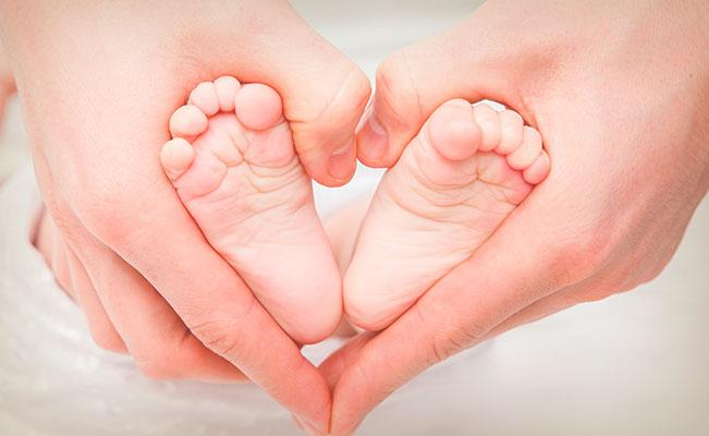 Consejos bebé