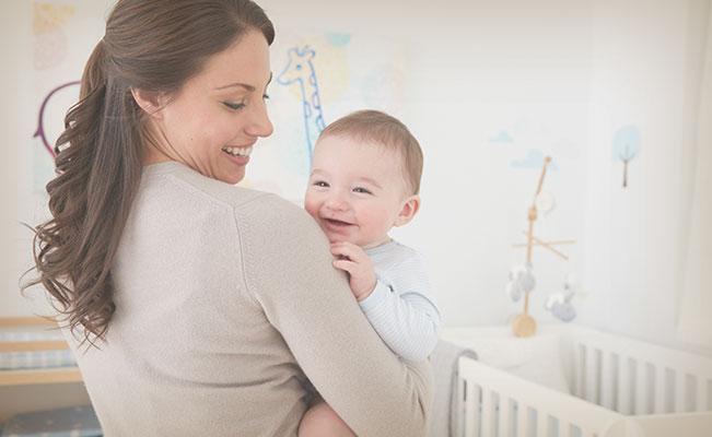 ¿Qué es lo último que se sabe sobre estreñimiento en bebés?