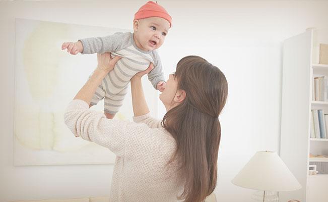 ¿Qué preguntas hacerle al pediatra acerca del reflujo?