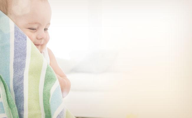 alimentación y soluciones recién nacido